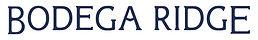 BodegaRidge_Wordmarks-01.jpg