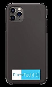 i phone pro flex black.png