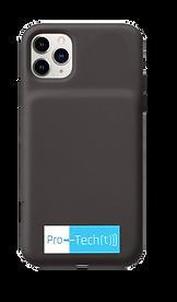 proflex charging black i phone.png