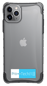 pro clear grey case.png