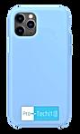 pro flex i phone blue.png