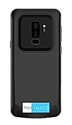 weird black case android.png