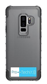 pro clear grey android.png