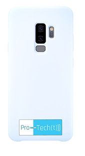 proflex white android.png