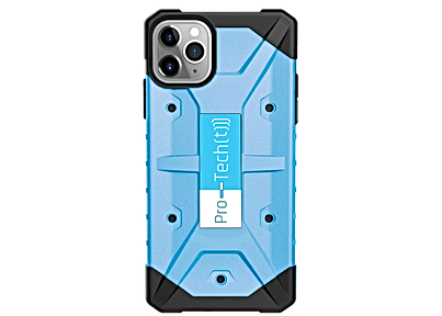 1 blue i phone pro shield .png