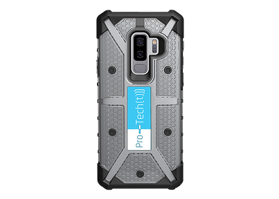 1. grey pro shield android.png