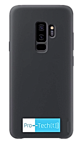 proflex black android.png