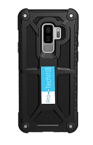 black pro shield android.png
