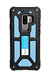 blue pro shield android.png