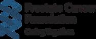 1200px-PCF_logo_v2.svg.png