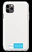 white pro flex i phone.png