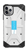 pro shield white i phone.png