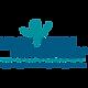 NoStomachForCancer_Logo_320x320.png