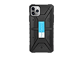 1. pro shield i phone black.png