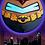 Thumbnail: Mr. Round (Round Batman)