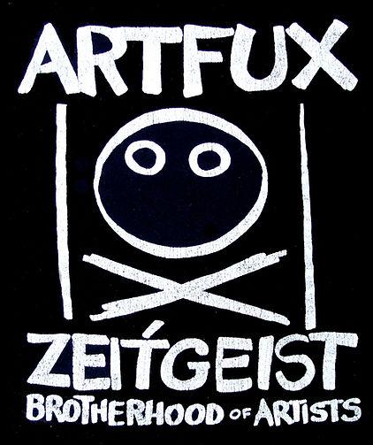 Artfux logoJPG.jpg