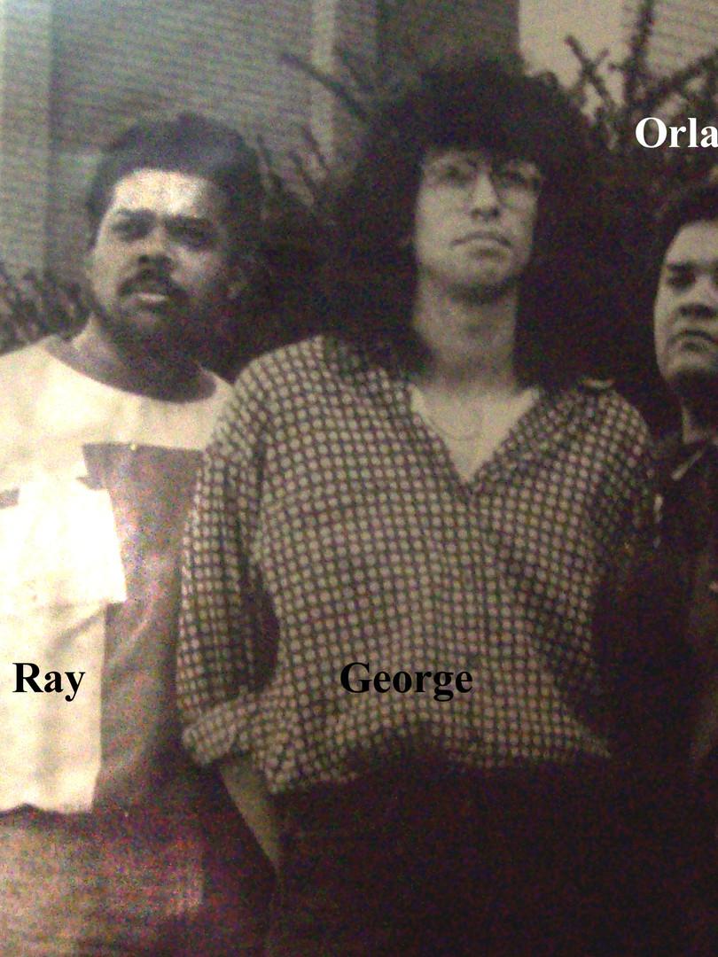 John Ray Jorge Orlando and Tony.JPG