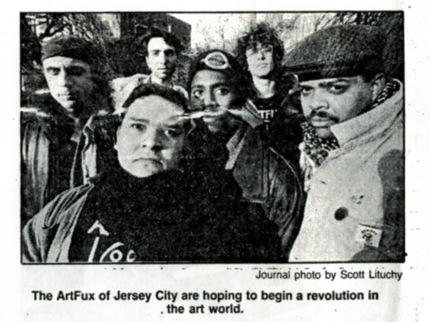The Artfux of Jersey City1.jpg