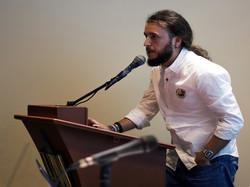 Alan Abello Camargo