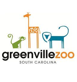 greenville-zoo-new.1.jpg