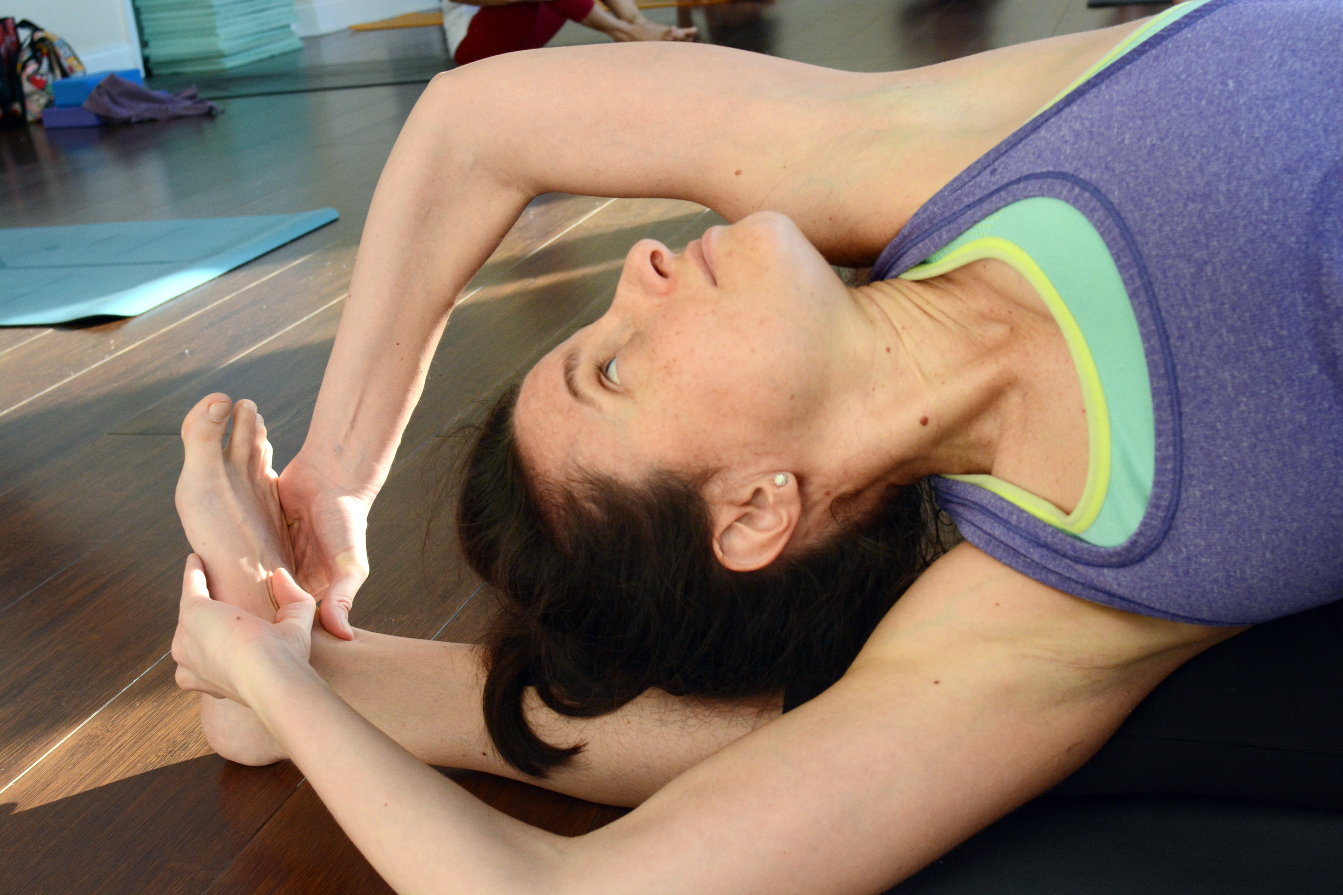 yoga_9018