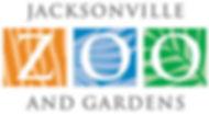 Jacksonville Zoo logo_White_ 20KB.jpg