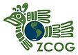 zcog-logo-2016.jpg