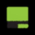 WPZ-Logo-rgb-transparent.png