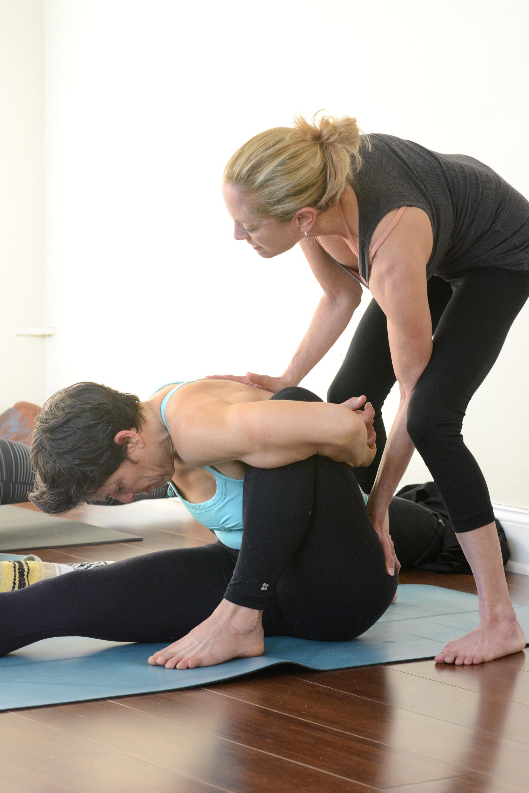 yoga_8982