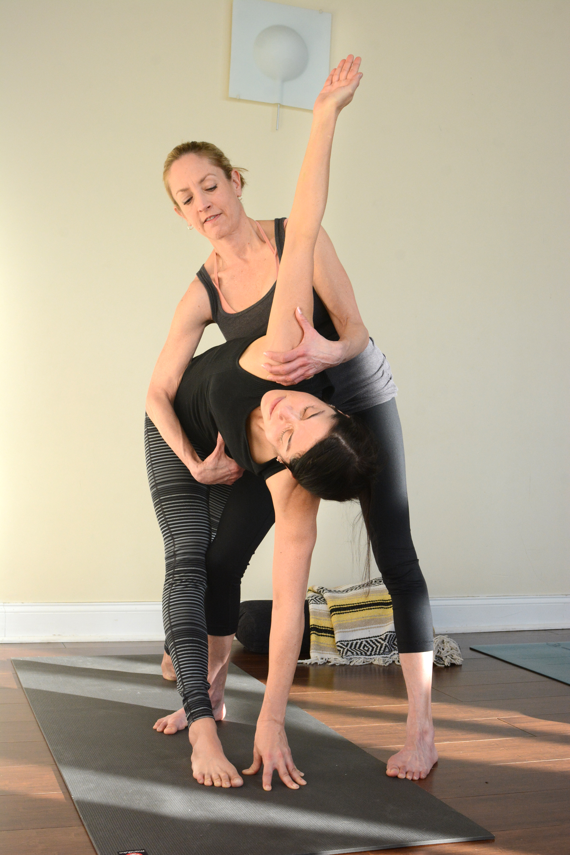yoga_9063