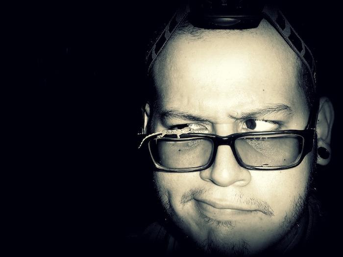 Billy Santiago-Merced