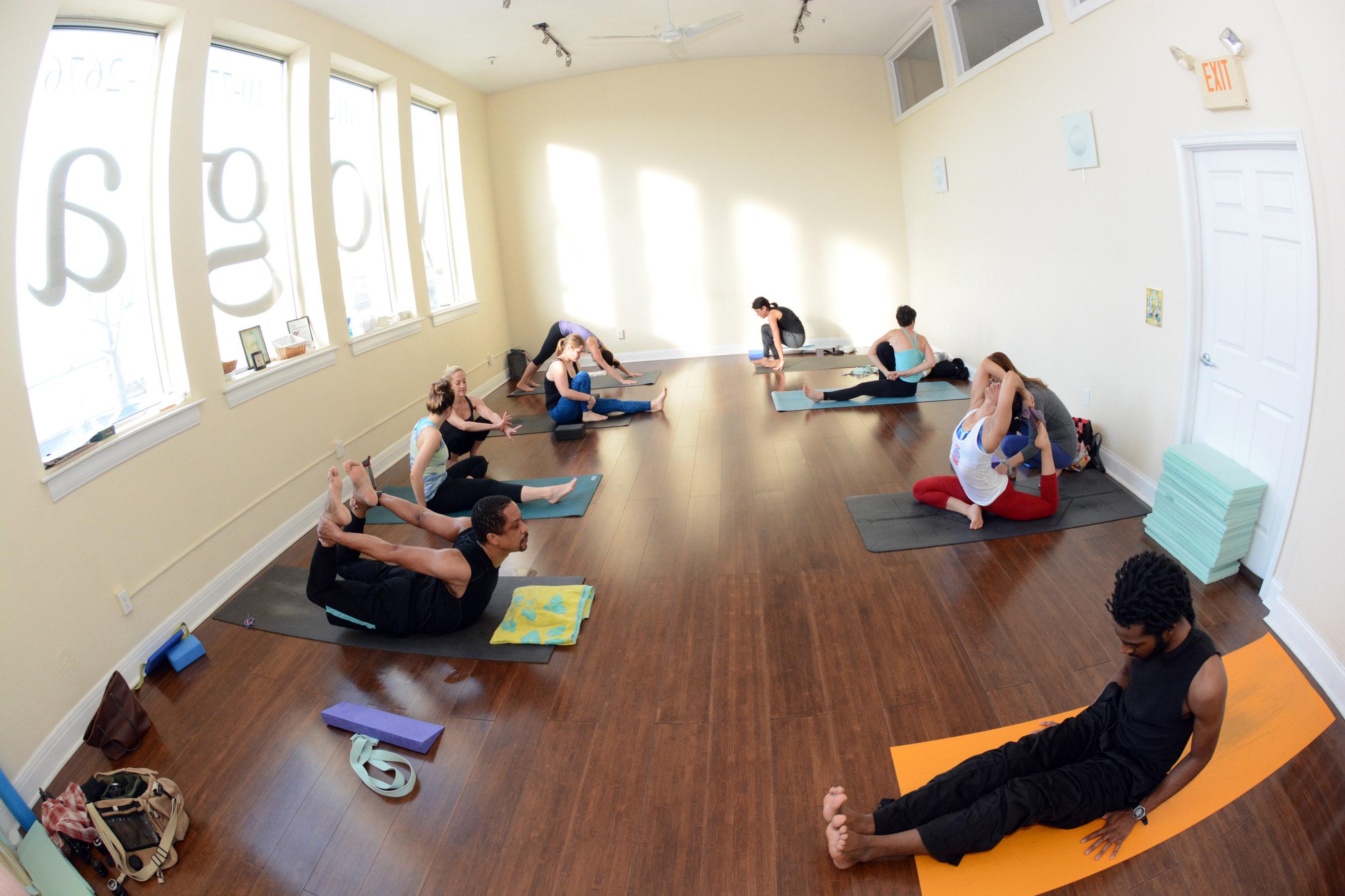 yoga_8993