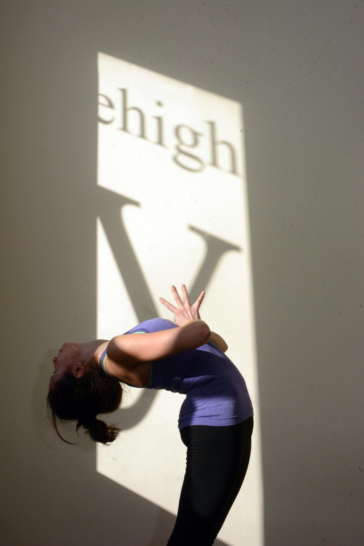 yoga_9097