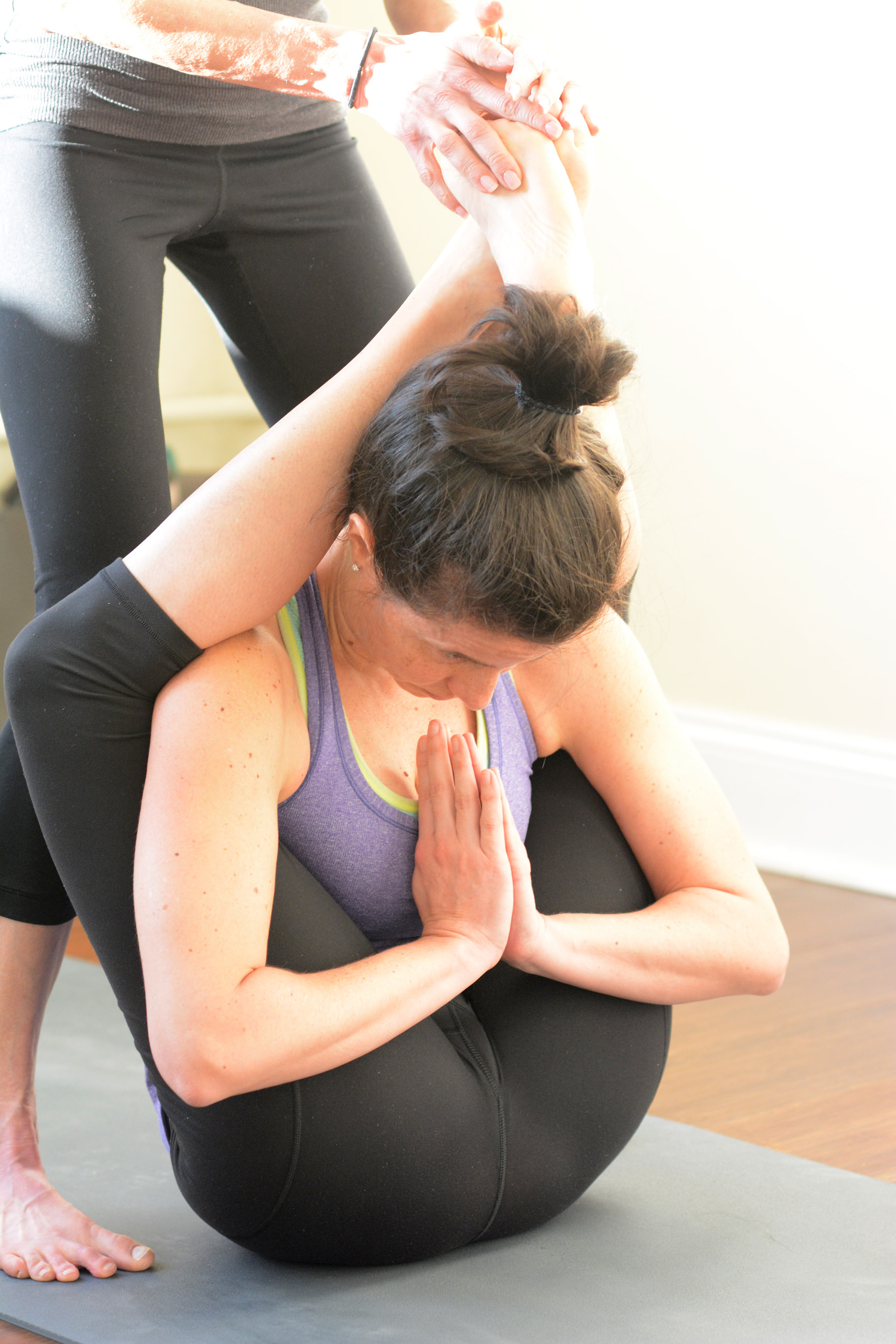 yoga_8942