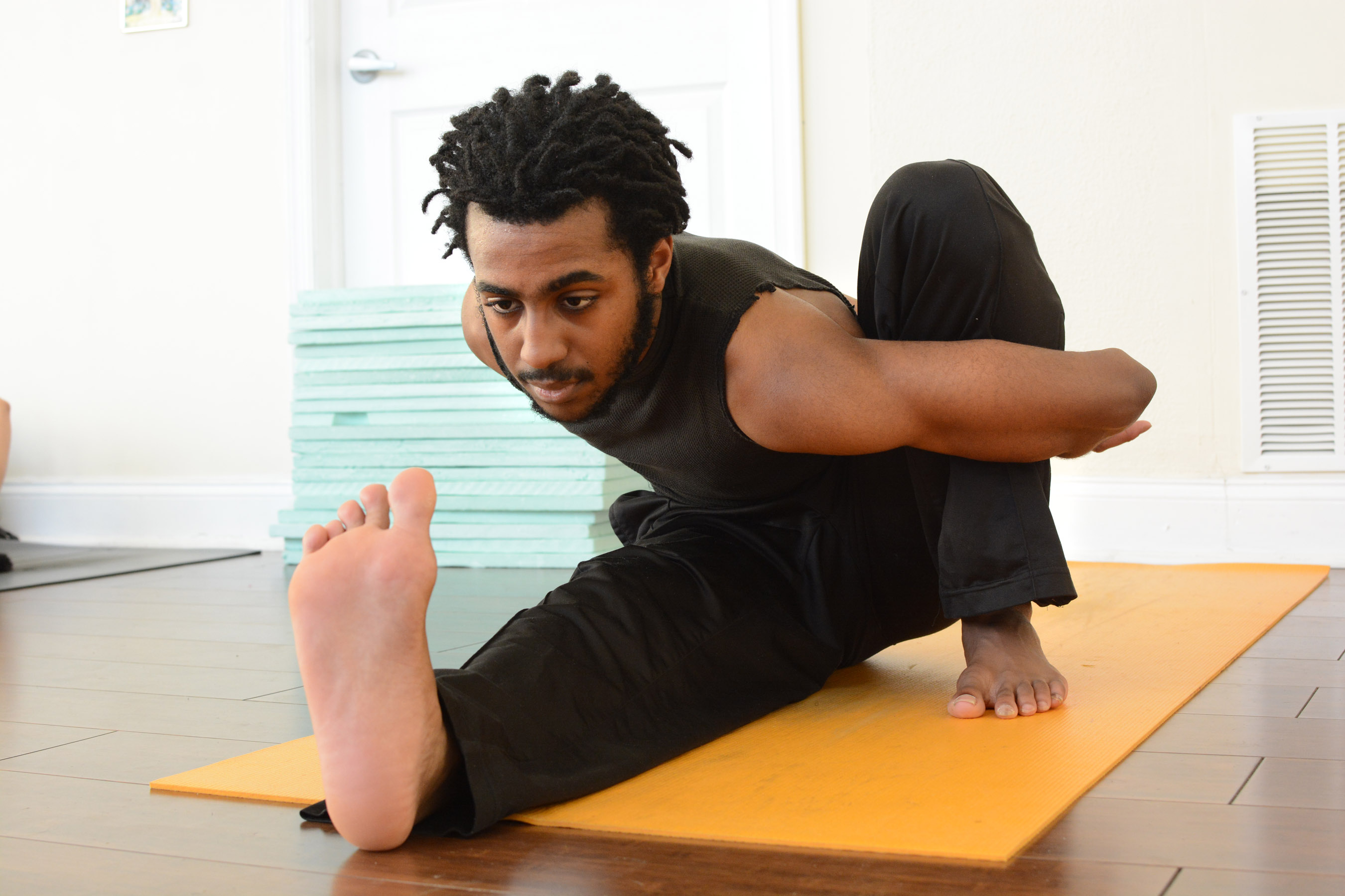 yoga_8959
