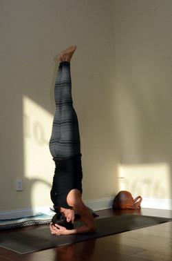 yoga_9098