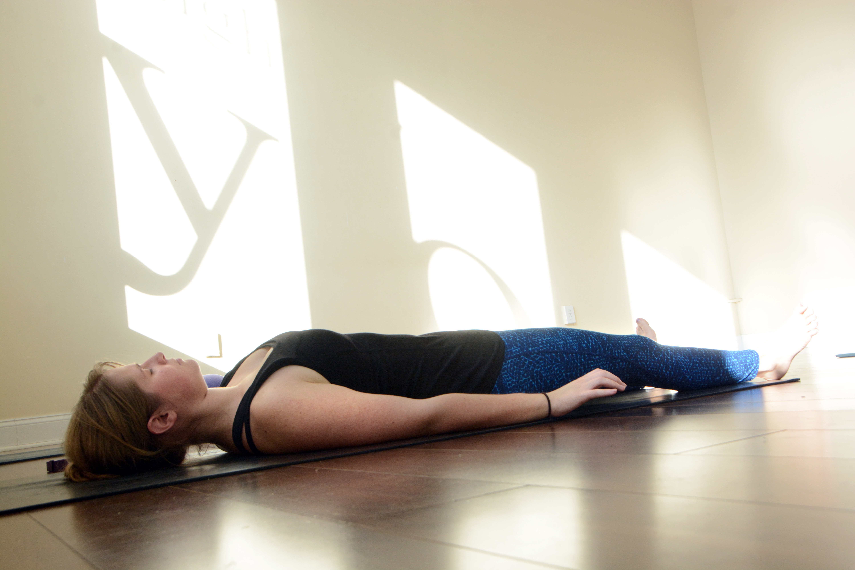yoga_9169