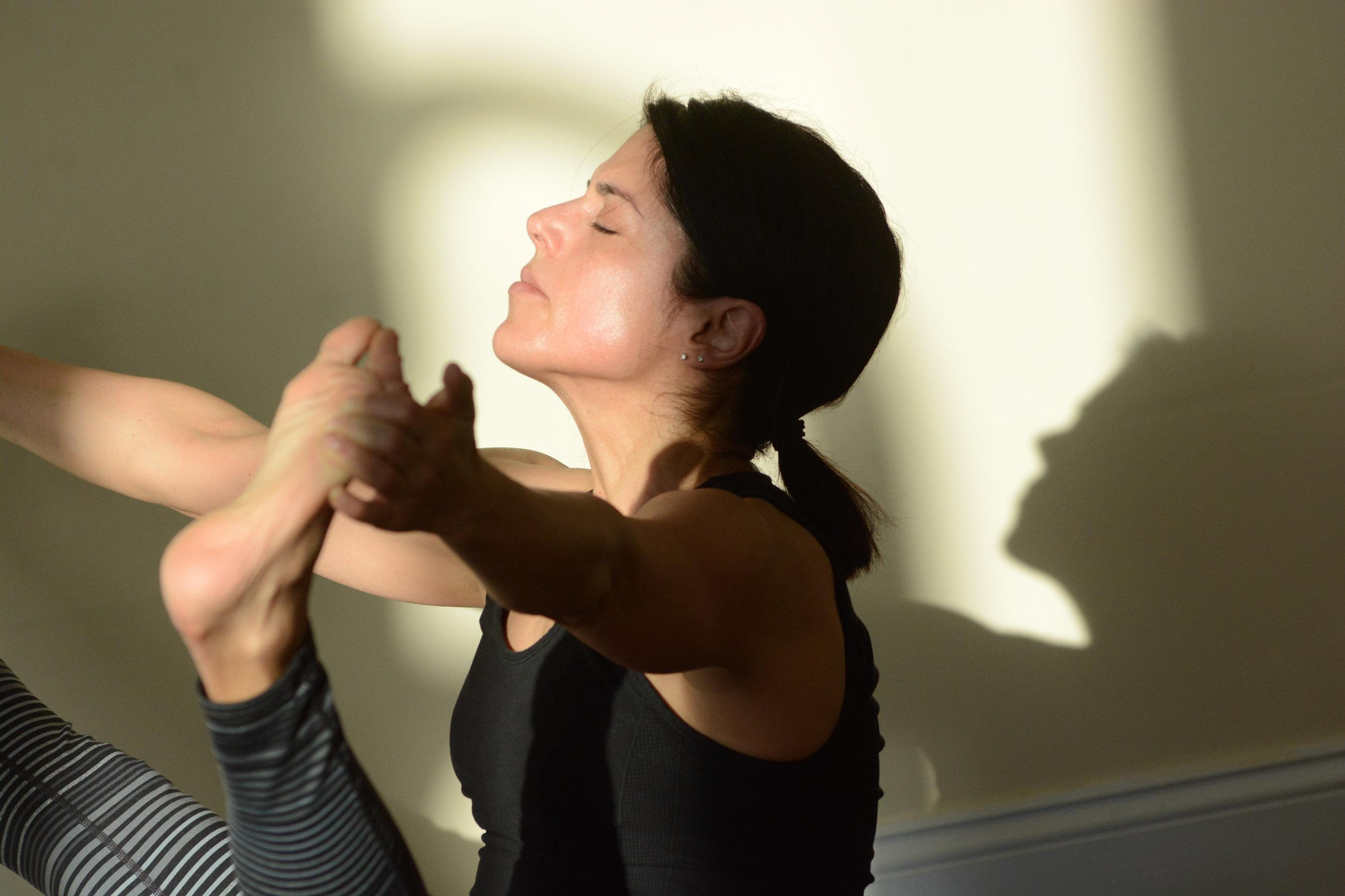 yoga_8965
