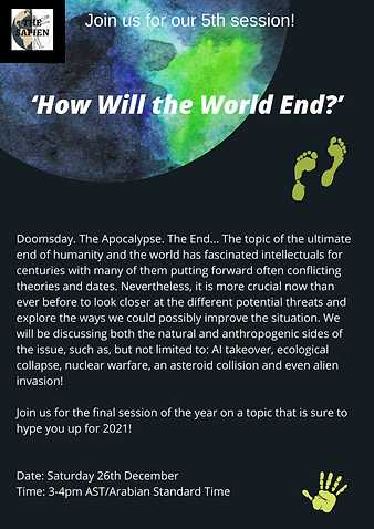 'How Will the World End_'.png