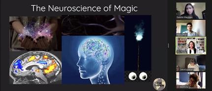 Sapien- neuroscience zoom.jpg