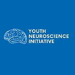 Youth Neuroscience Initiative (5).png