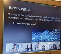 The Sapien technological.jpg