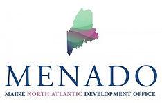 MENADO-logo-300x191 (1).jpg