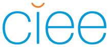 CIEE Logo.png