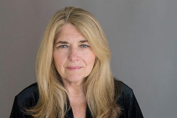 Carol Giacomo