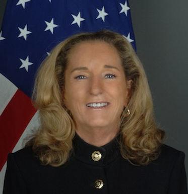 Pamela White