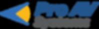 Pro_AV_Alternate_Logo Large.png