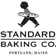 Standard Baking.jpg