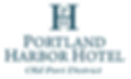 Portland Harbor Hotel.png