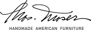 Thos. Moser Logo.jpg